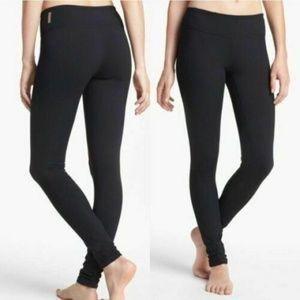 ZELLA $69 Womens Live In Reversible Leggings